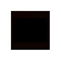 Busta bianca 12x18 pz 500