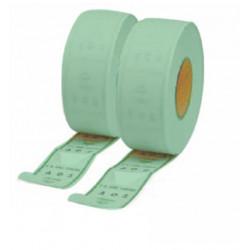 Etichette per eliminacode...