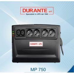 UPS Line Interactive MP-750