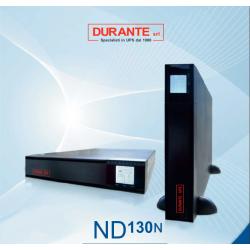 UPS serie ND130N  1100/990...