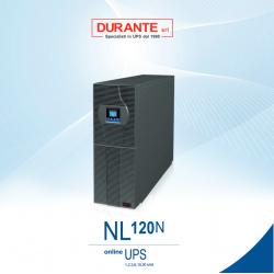 UPS serie NL120N 6000/5400...