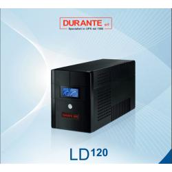 UPS serie LD120 1500/1050 -...