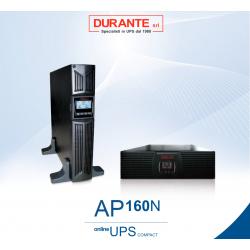 UPS serie AP160N 3000/2700...