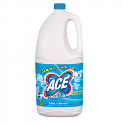 CANDEGGINA ACE 3LT