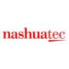 NASHAUTEC