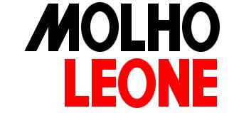 MOLHO_LEONE